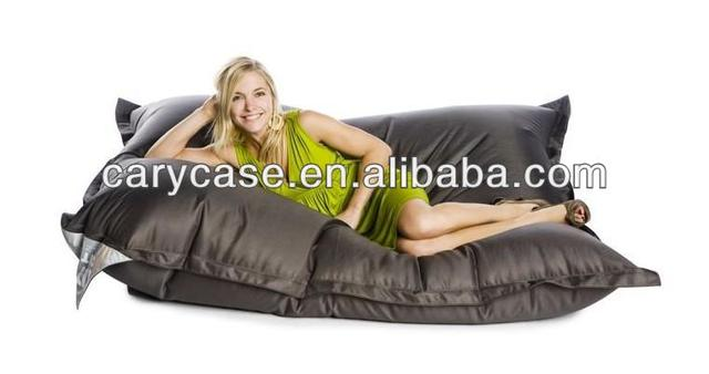 Enjoyable Xxxl Floor Cushion Beanbag Lounger Bean Bag Bed Outdoor Buy Large Bean Bag Bed Outdoor Pool Bed Adults Big Size Sleeping Bag Bed Product On Unemploymentrelief Wooden Chair Designs For Living Room Unemploymentrelieforg