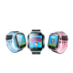 mobile phone with usb port kids watch waterproof bluetooth receiver gps watch