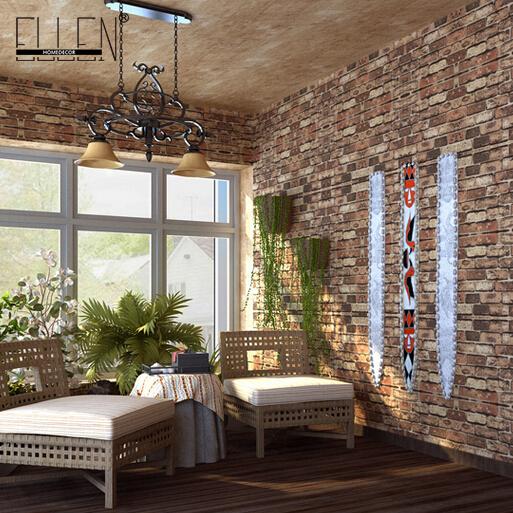 Achetez En Gros Fond D écran Antique En Ligne à Des: Achetez En Gros Papier Peint Brique Mur En Ligne à Des
