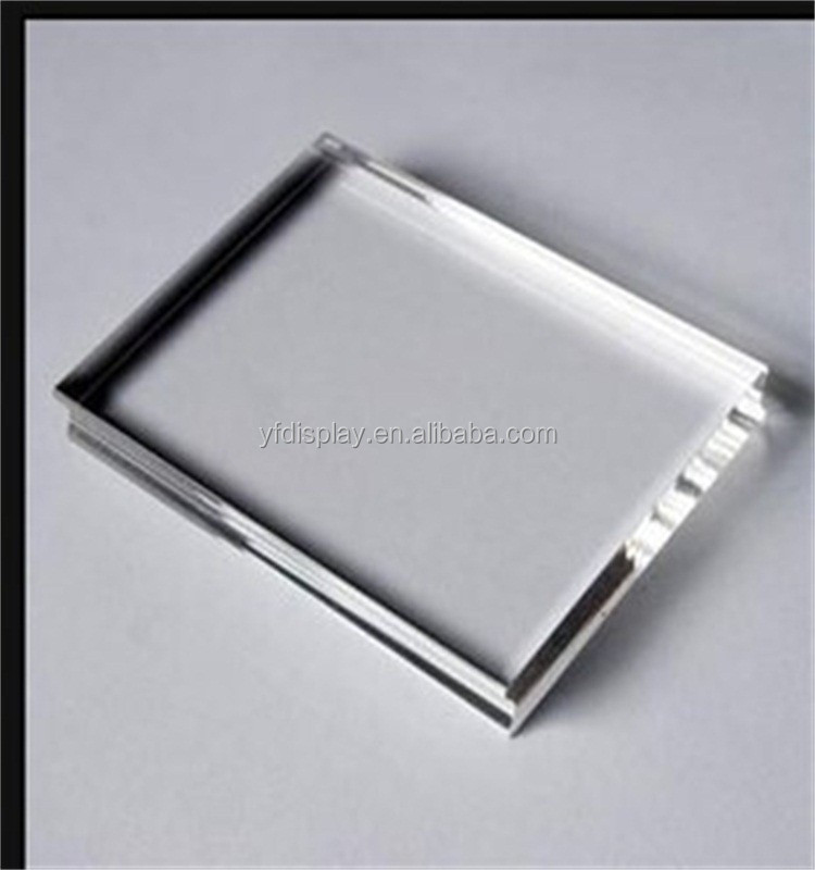 Wholesale Acrylic Sheets with High Quality