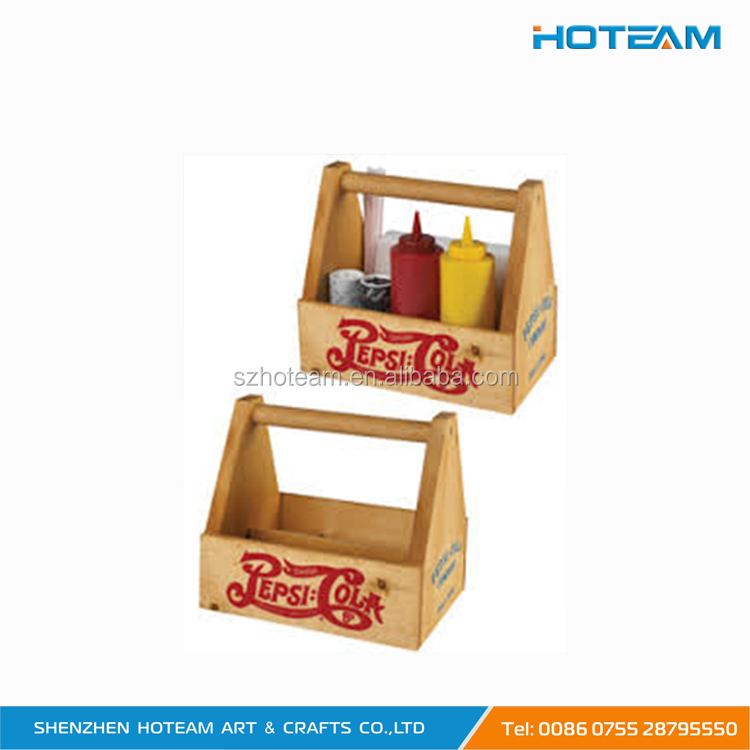 wooden condiment caddy wooden condiment caddy suppliers and at alibabacom - Condiment Caddy