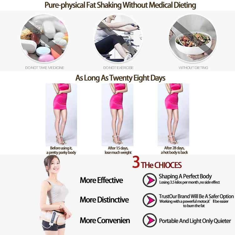 Excessive weight loss during pregnancy