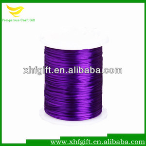 Rat tail cord wholesale for tag