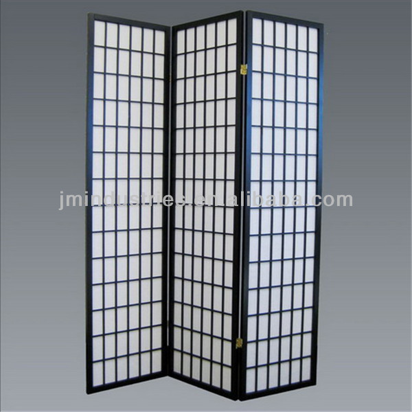 wood partition design-source quality wood partition design from