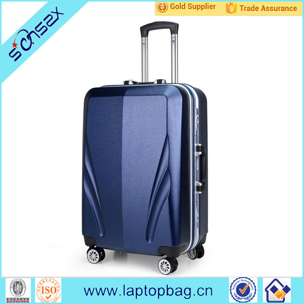 Top Brands Trolley Luggage Bags, Top Brands Trolley Luggage Bags ...