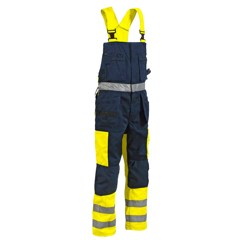 shenzhen protective men's soft work wear industrial clothing