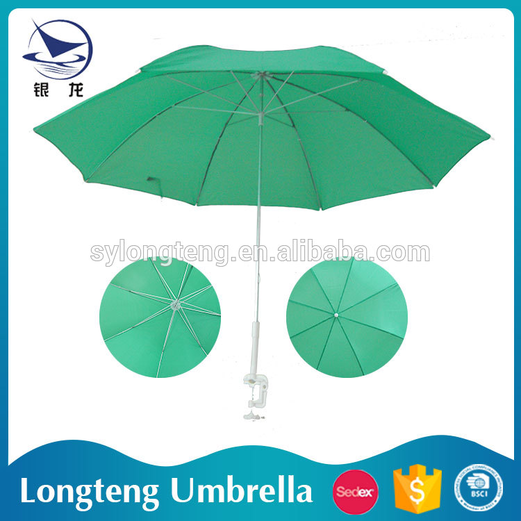 New product wind resistant sun protection sunshade for Wind resistant material