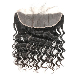 Cheapest Brazilian Loose Wave Human Hair Extensions Online Sale In South Africa