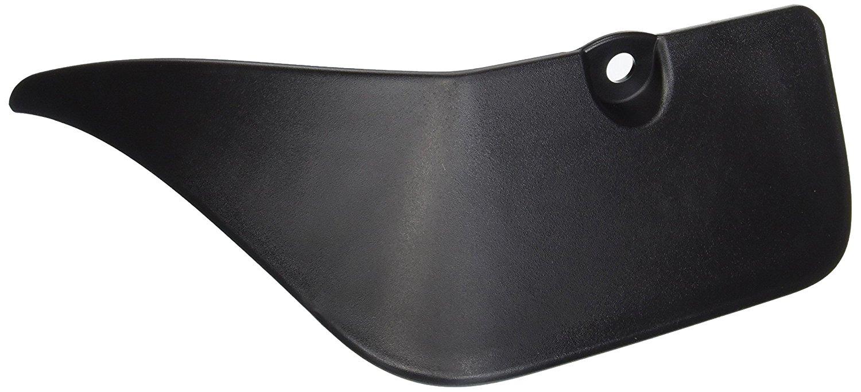 Kia Genuine Accessories 1WF46-AC000 Front Splash Guard Rio 4 and 5-Door