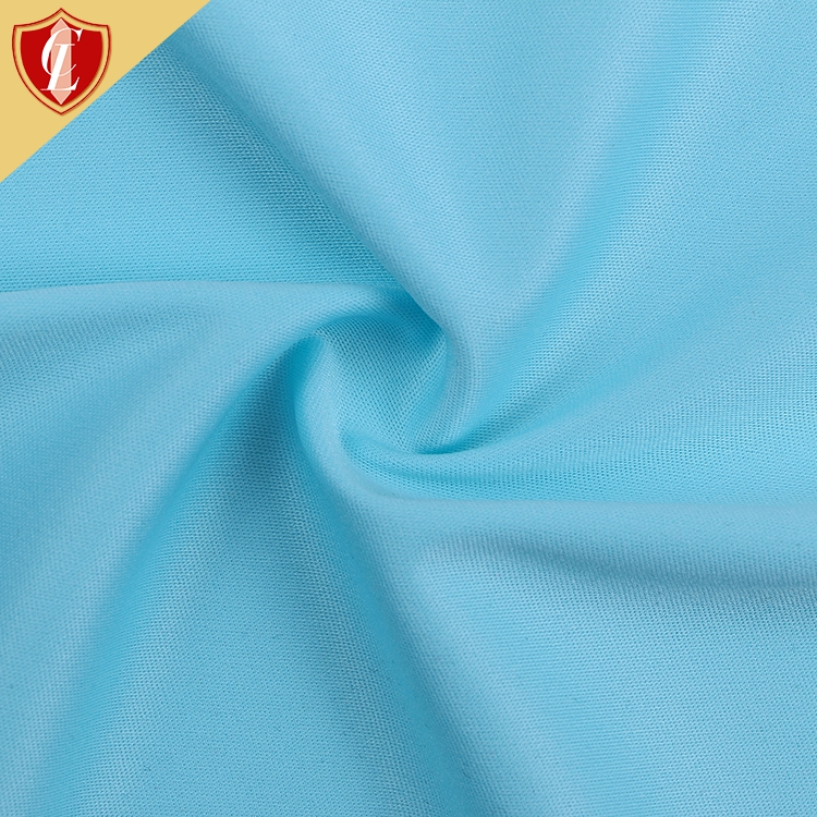 Weft Blue Poly Sofa Polyester Self Adhesive Fabric