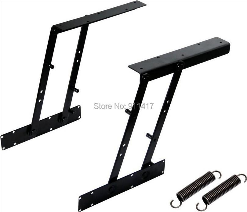 Achetez En Gros Table Roulante Ordinateur Portable En