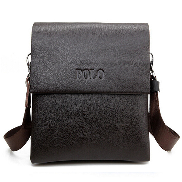 Get Quotations · Hot sell small multifunctional genuine leather men  messenger bags 3a45cc6167664