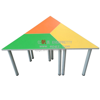 Bon High Quality Primary School Tables Kids Furniture, Kids Drawing Table