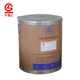 OEM stable resistance co2 mig arc welding wire for pressure vessel