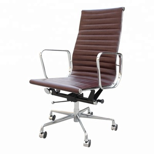 Hotsale office star offices to go computer task chair with ergonomic back