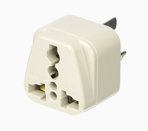 10A rated 3pin Australia <strong>plug</strong> to universal travel adapter/EU UK US to China Australia 3pin <strong>plug</strong> adapter