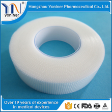 medical consumables small plastic spools adhesive pe tape manufacturer superb adhesives for surgical tape