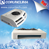 Hot sale model C300T Engine driven refrigeration condensing unit for mid van