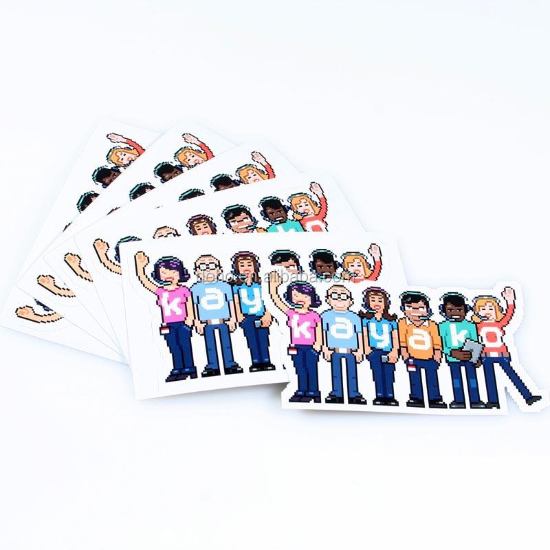 Wholesale Customized Removable Tshirt Printing StickerCustom - Custom vinyl decals for t shirts wholesale