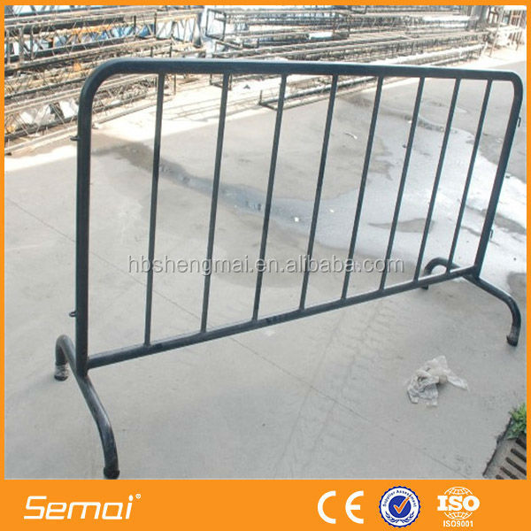 Portable Fencing Children, Portable Fencing Children Suppliers And  Manufacturers At Alibaba.com