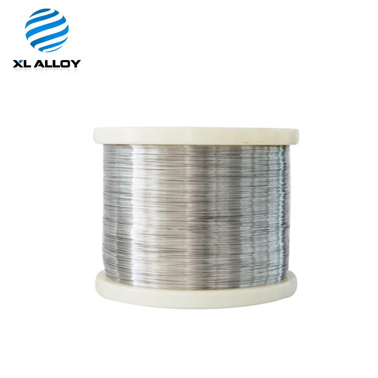 Finden Sie Hohe Qualität Nickel Cadmium Draht Hersteller und Nickel ...