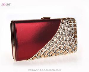 dd9d918dc8b8 Dazzle Handbags Wholesale
