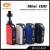 2017 usa top selling products Mini100 20600 battery TC electronic cigarette