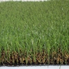 Free samples Anti UV portable artificial turf grass less maintenance landscape turf for lawn
