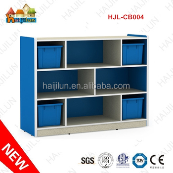 Toy Storage Cubbies Children Storage Cabinets