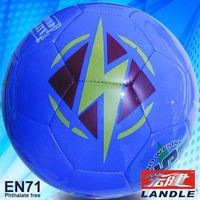 Official size & weight football world cup