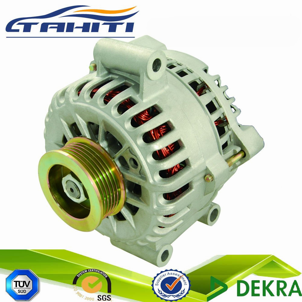 Generador 8253n
