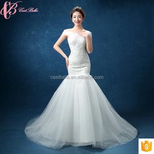 Com Dresses En Prom Alibaba Szoumeiya
