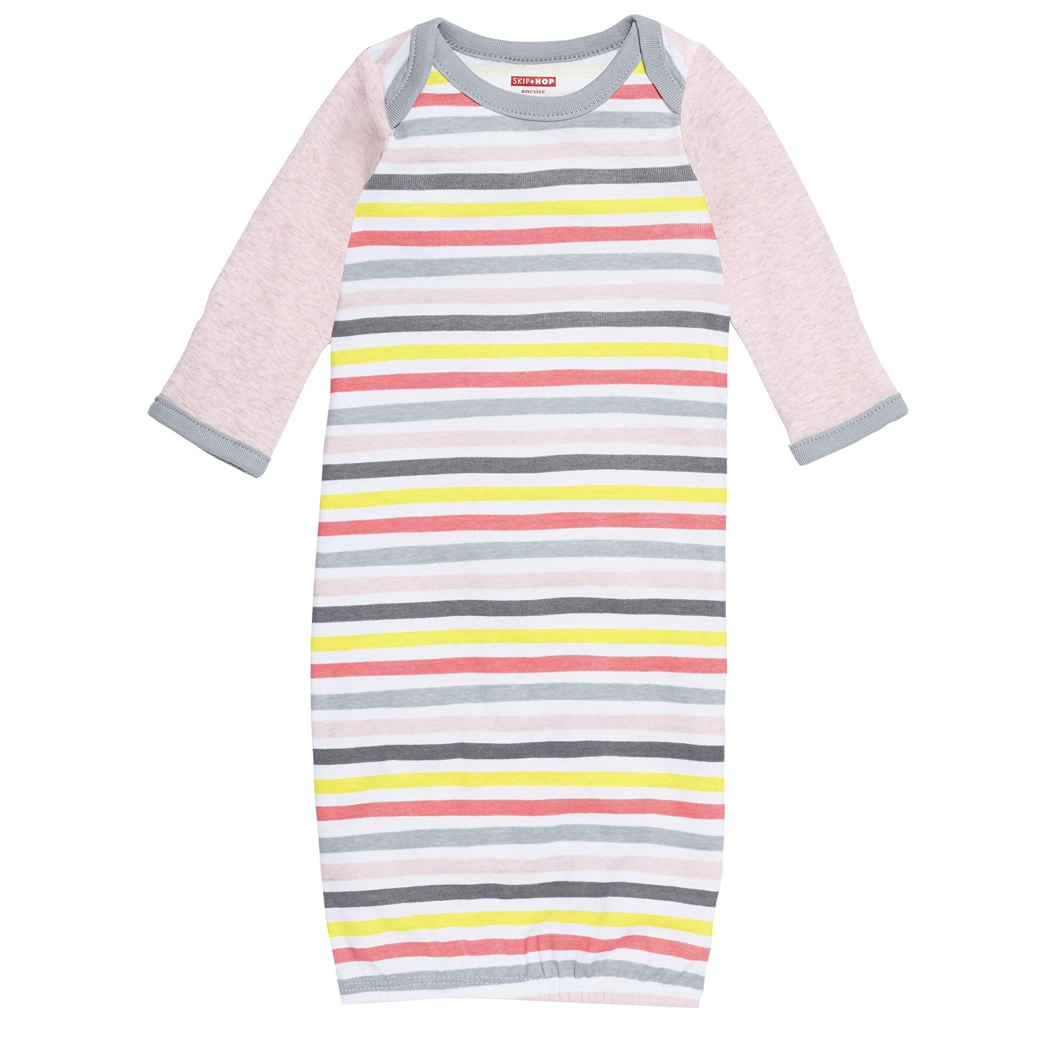 Cheap Baby Sleep Gown, find Baby Sleep Gown deals on line at Alibaba.com