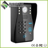 Good quality wireless door bell