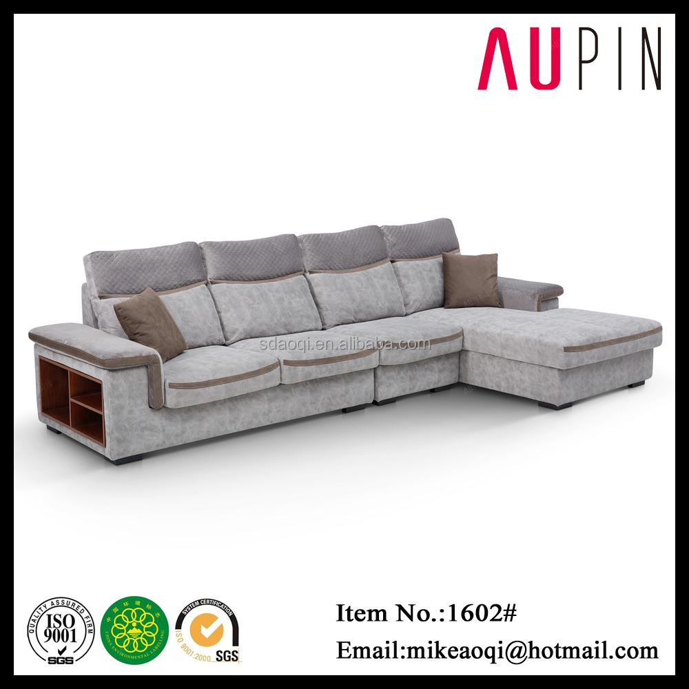 Ltimas dise o simple precio bajo muebles de sala moderna for Muebles a bajo precio