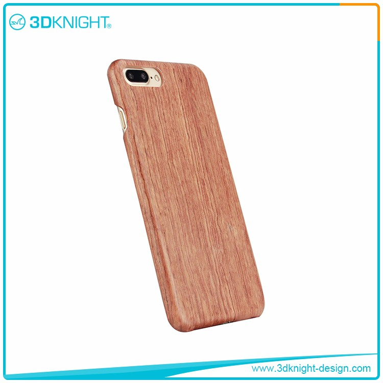 Hand made smart phone case for iphone 7 case slim hard trend 2017
