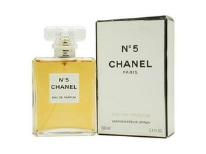 Perfume Channel 5 Perfume Channel 5 Suppliers And Manufacturers At