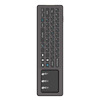New Style Factory Price 2.4 GHz Wireless USB T6 Mini Keyboard For Smart TV Box