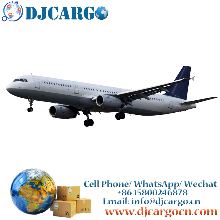 China Guangzhou Cheapest Air Freight And Sea Shipping Company Send  Container To Australia By Door To Door Delivery Service - Buy Guangzhou  Shipping
