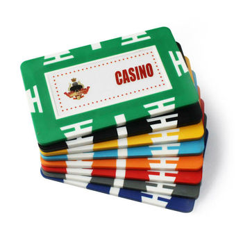 Fallsview casino poker phone number
