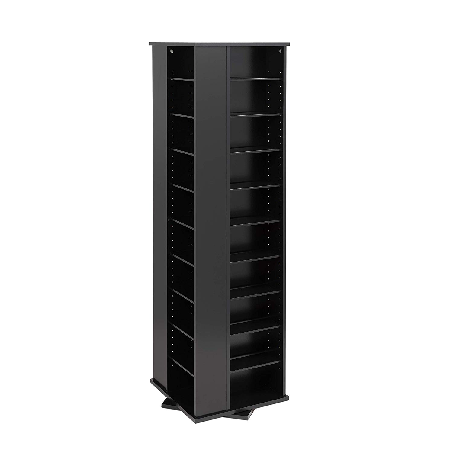 Charmant Cheap Wood Cd Storage Tower, Find Wood Cd Storage Tower ...