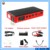 2017 hot-selling new energy electric car tool mini battery booster jump starter 12V car jump starter