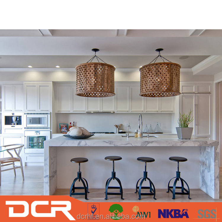Indian Modular Kitchens, Indian Modular Kitchens Suppliers And  Manufacturers At Alibaba.com Part 86