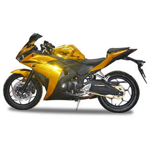High speed racing motorcycle cheap electric motorcycle