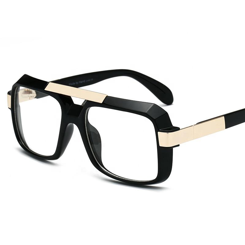 77876c7aba China pilot optics glasses wholesale 🇨🇳 - Alibaba