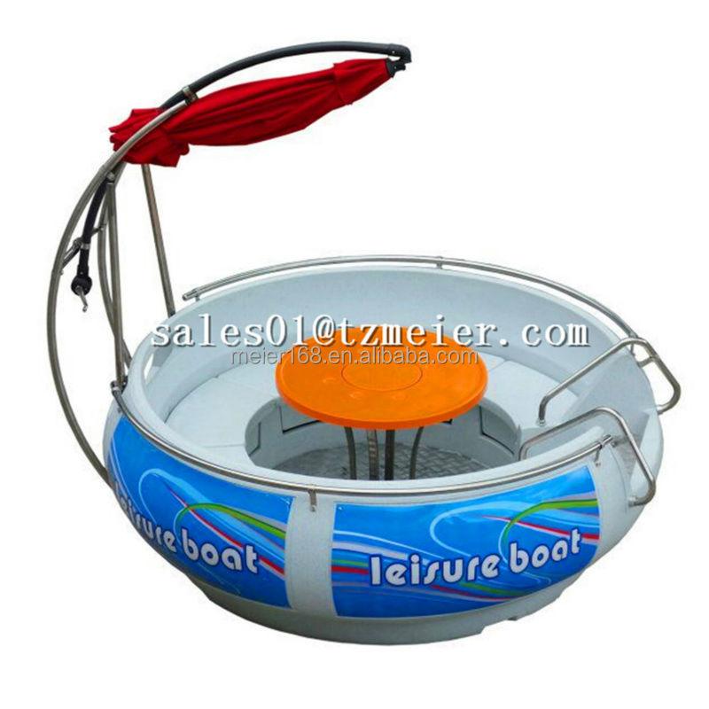 Vente chaude nouveau plastique piscine chaloupe coques for Piscine coque plastique
