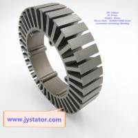 149mm 36 coil Teeth BLDC MOTOR Core