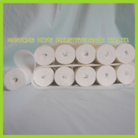 Made pure cotton and superior absorbency ,the bandages are the necessary for hospital