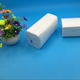 manufacturers custom tissue paper facial tissue big jumbo roll from vietnam