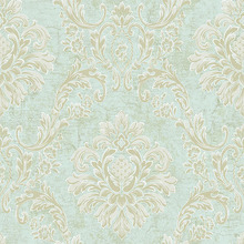 kitty wallpaper wall islamic wallpaper wallpaper pasting machine wallpaper border wallpaper for the walls with butterflies